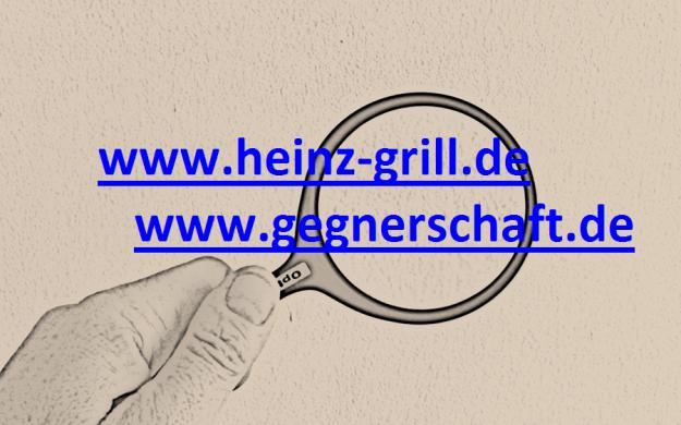 heinz-grill-gegnerschaftiv