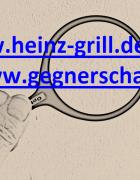 heinz-grill-gegnerschaftv